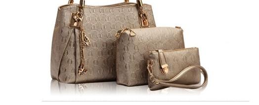 99342cf15b8 New 2015 Women Handbags Leather Handbag Women Messenger Bags Ladies ...